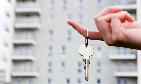 Narodowy program mieszkaniowy zapewnił już 26 tys. lokali