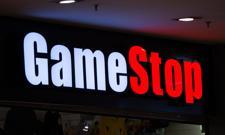 GameStop wraca do gry. Akcje w górę o ponad 100 proc.