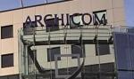 Archicom miał 508,2 mln zł przychodów w 2019 r.