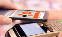 mBank rozwiązał umowę o współpracy przy projekcie Orange Finanse
