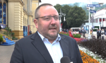 Huawei niewzruszony polsko-amerykańskim memorandum ws. 5G
