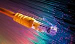 Problemy z dostępem do internetu sieci Vectra