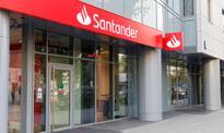 Problemy z kartami płatniczymi w Santander Banku Polska