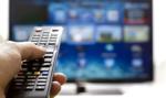 TVP nagradza płacących abonament RTV