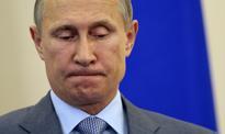 Rosję zmęczyła wojna na sankcje