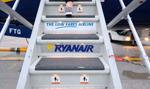 Ryanair uruchomił bazę na lotnisku w Pyrzowicach