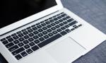 Morawiecki o podatku cyfrowym: będziemy musieli decydować sami