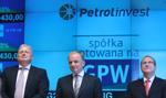 Petrolinvest – dekada giełdowej degrengolady