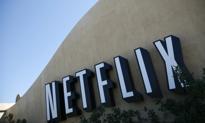 Akcje Netflix w dół po niższym od oczekiwań przyroście abonentów w USA w IV kwartale