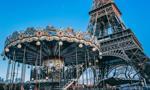 Bank Francji: Spadek PKB o 15 proc. w II kwartale, o ok. 10 proc. w 2020 r.