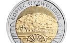 NBP startuje z nową monetą okolicznościową