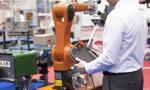 HPE: europejski przemysł docenia znaczenie sztucznej inteligencji