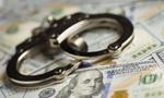 ABW: w 2014 r. blisko 200 śledztw dot. przestępstw ekonomicznych