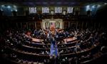 Demokraci mogą zdobyć większość w obu izbach Kongresu