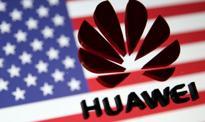 Wojna z Huaweiem zaszkodziła giełdom
