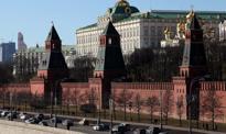 Rosja odbija od dna. Pomagają ropa oraz Putin