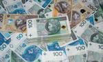 Miliony złotych dla firm leżą na ulicy