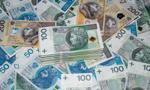 Dodatkowe pieniądze trafią do samozatrudnionych
