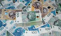 OECD: RPP może wprowadzić ujemne stopy procentowe