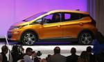 GM: dwa nowe modele aut elektrycznych w ciągu najbliższych 18 miesięcy