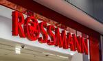 Za zakupy w Rossmannie zapłacisz telefonem bez podchodzenia do kasy