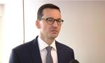Morawiecki: Wzrost ściągalności VAT może wynieść 7-12 mld zł