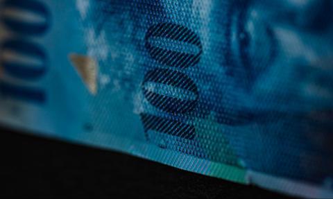 """Dwa kluczowe tygodnie dla frankowców. """"Wyrok TSUE uderzy w wiarygodność banków"""""""