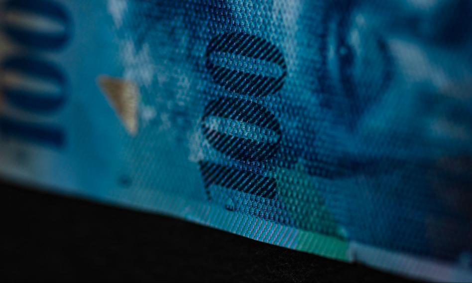 Wydział frankowy SO w Warszawie będzie wstrzymywał spłatę kredytu, jeżeli kapitał został spłacony