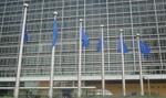Bruksela: dyskusja o Wschodzie, rozmowy z Turcją, negocjacje z Serbią