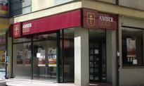 Śledztwo ws. Amber Gold: na konta OLT Express przelano blisko 6 mln USD i ponad 43 mln zł