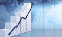 PKB Polski wzrósł o 3,5%