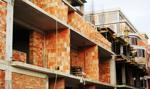 Deloitte: Spodziewamy się większego wzrostu spółek budowlanych