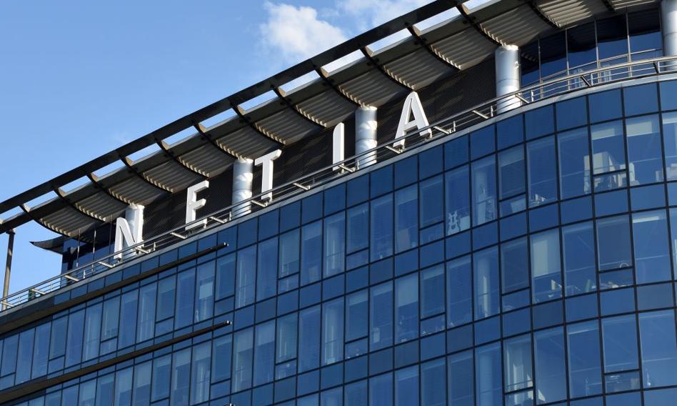 Cyfrowy Polsat ogłosił przymusowy wykup akcji Netii