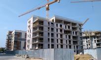 GUS: Wydaliśmy 54 mld zł na mieszkania i domy