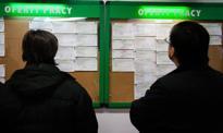 Kontrola NIK w urzędach pracy: bałagan w programach specjalnych dla bezrobotnych