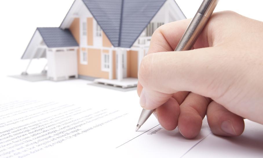 Kredyt hipoteczny nadal można negocjować. Ile da się zaoszczędzić?