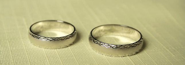Jakie są plusy i minusy intercyzy małżeńskiej?