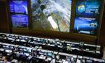 Rosja wysłała na Międzynarodową Stację Kosmiczną robota Fiodora