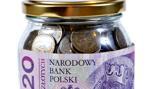 Flexpożyczka - korzystna oferta pożyczek pozabankowych online