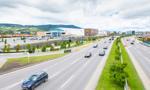 Bogota wyłączy z ruchu 100 ulic. Da mieszkańcom