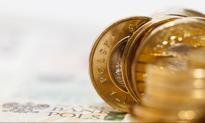 Szukamy najwyżej oprocentowanych kont oszczędnościowych na rynku