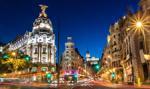 Madryt idzie na wojnę z Airbnb