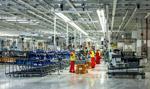 Sektor motoryzacyjny jednym z liderów pod względem innowacyjności