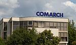 Haitong Bank podniósł cenę docelową Comarchu do 239,7 zł