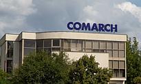 Przewodnicząca RN Comarchu sprzedała 335 926 akcji spółki