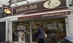 Brexit mięknie w oczach. Co to oznacza dla polskich firm?