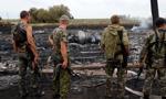 Walki na Ukrainie kosztują 130 mln USD/mc