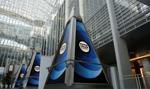 Dokąd płyną pieniądze z pomocy Banku Światowego?