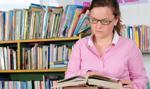 ZNP chce, by wynagrodzenia nauczycieli były z dotacji, a nie subwencji