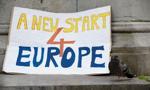 Niemcy i Francja chcą reformy UE. Armia, imigranci, strefa euro